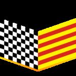F1 en Català